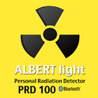 ALBERT Light PRD-100